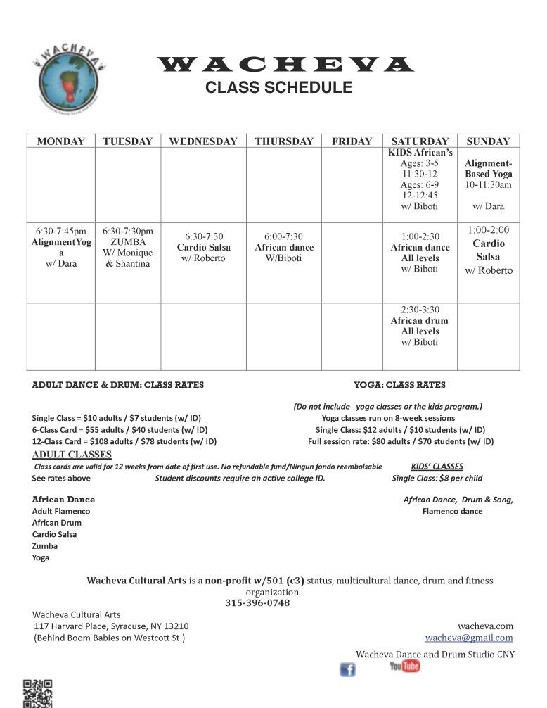new-schedule-nov-19-16_page_1