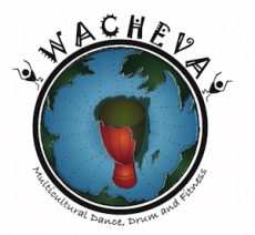 wacheva_logo_300px